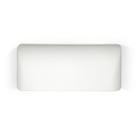 A19 1302D Gran Balboa Downlight Wall Sconce - PeazzLighting
