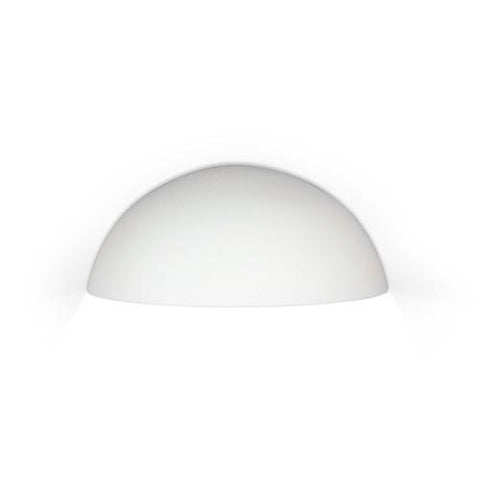 A19 301D Thera Downlight Wall Sconce - PeazzLighting
