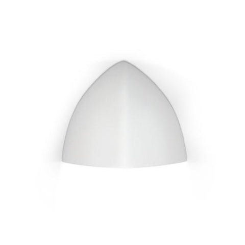A19 901D Malta Downlight Wall Sconce - PeazzLighting
