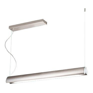 Jesco Lighting PD635M Pendant LINEAR-Series 635