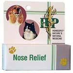 Nose Relief, 15 ml Dropper (Homeopathic Tx) - Peazz.com