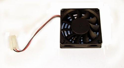 Coralife Replacement Lunar Aqualight Fan, NEW STYLE (53064) - Peazz.com