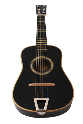 Crescent 23 Inch Acoustic Guitar MG23 - Peazz.com