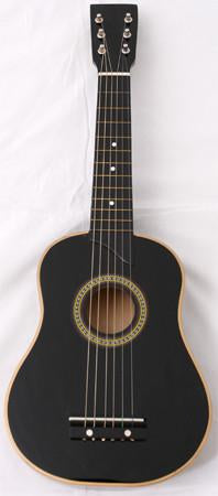 Crescent 25 Inch Acoustic Guitar MG25 - Peazz.com