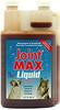 Joint MAX Liquid For Dogs 32 oz - Peazz.com