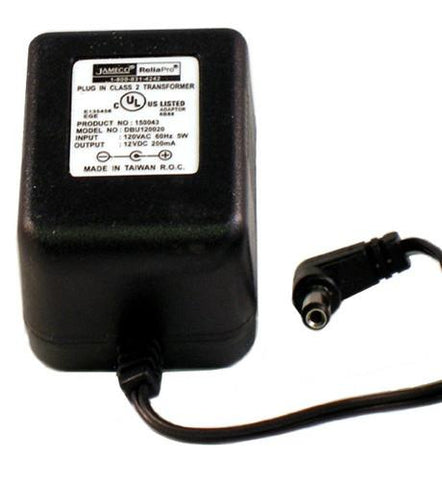 Current USA TrueLumen 12V Power Supply - Peazz.com