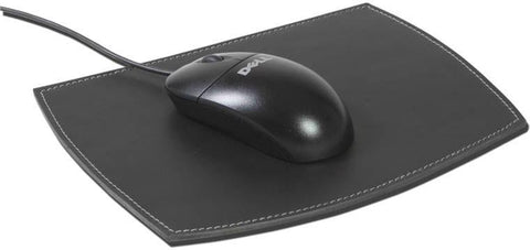 Rustic Leather Mouse Pad A1214 by Decasso - Peazz.com
