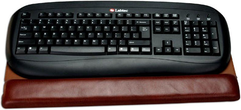 Leather Keyboard Pad A3015 by Decasso - Peazz.com