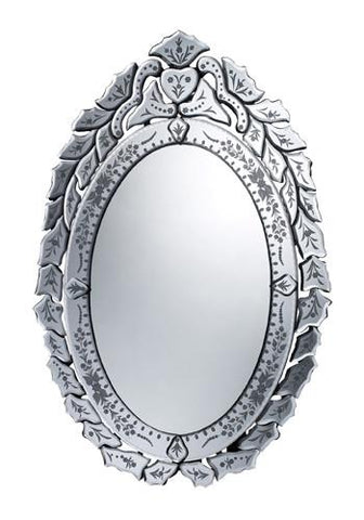Dimond DM1957 Erhart Mirror - Peazz.com