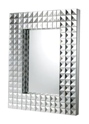 Dimond DM1959 Axton Mirror - Peazz.com