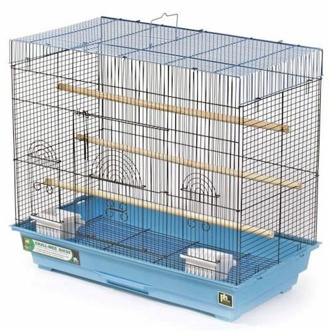 Parakeet Flight Cage - Peazz.com