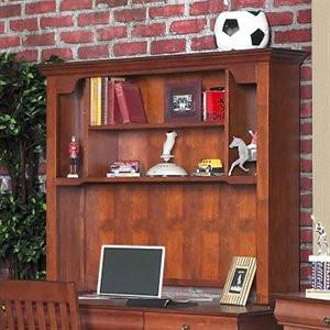 Alpine Hutch Computer