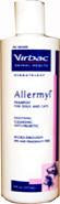 Allermyl Shampoo for Dogs and Cats, 8 oz. - Peazz.com
