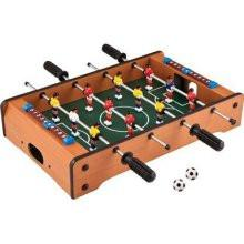Mainstreet Classic 55-0502 Mainstreet Classics Table Top Foosball Table - Peazz.com