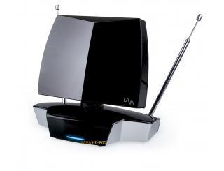 HD-800 Indoor HDTV Antenna - Peazz.com