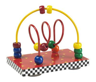 Anatex CPSSP3001 CPS Suction Cup Coaster - Peazz.com