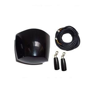 Autoslide AS021/PDS i3 Pet Door Kit - Peazz.com