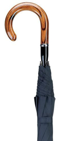 Harvy Crook Umbrella - Peazz.com