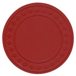Trademark Poker 10-1010 Super Diamond Clay Composite Chip - Peazz.com