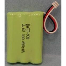 Battery model 930 BATT-930 - Peazz.com
