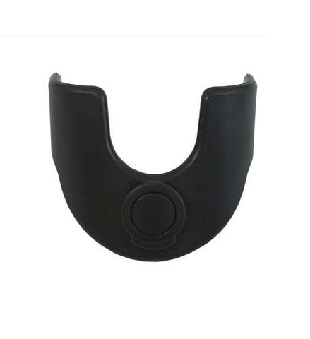 Panasonic Business Telephones PSKE1084Z5 Clip for Belt Clip Holder for KX-TD7684 - Peazz.com