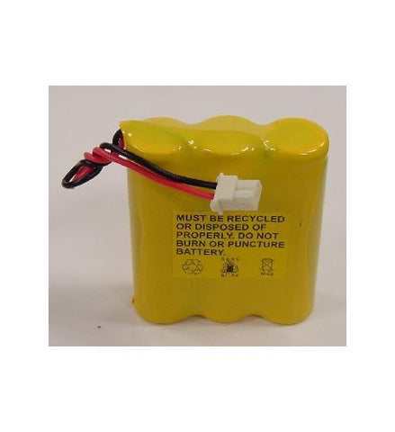 Dantona BATT-3AA-U Battery for FF915 - Peazz.com