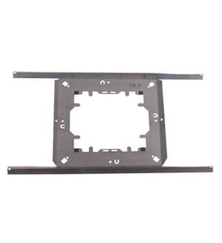 Bogen BG-TB8 Tile Bridge for Ceiling Speaker - Peazz.com