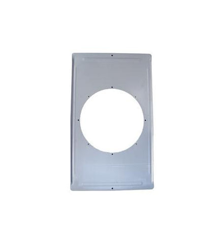 "SPECO SPC-TS8 Ceiling Support for 8"" Speaker - Peazz.com"