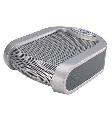 PHOENIX AUDIO DUET-PCS MT202/PCO Duet VoIP Speakerphone - Peazz.com