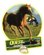 Quest Gel, 0.4 oz. Oral Syringe - Peazz.com