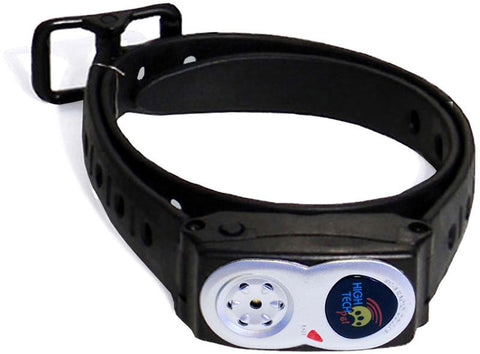 Humane Contain RC-8 Radio Collar for HC-8000 Ultra System - Peazz.com