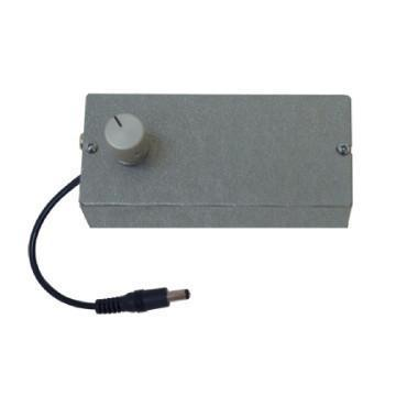 Jesco Lighting LC-DIM5A Dimmer / Plug & Play-Built in 0-10V Dimming Control - Peazz.com