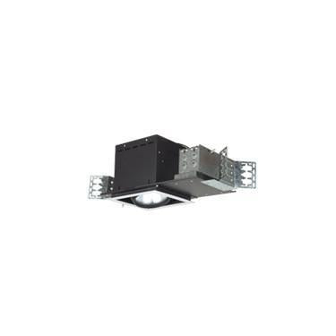Jesco Lighting MYP38-1WB One-Light Linear Line Voltage - Peazz.com