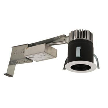 "Jesco Lighting RLH-3511R-IC-40 3 1/2"" Aperture Remodeling -IC Airtight - Peazz.com"