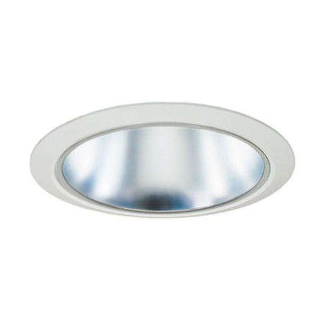 "Jesco Lighting RLT-803-140-T-HZ 8"" Standard Reflector Trim - Peazz.com"