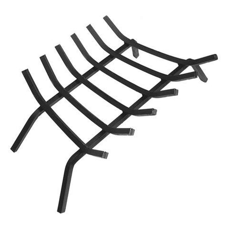"Landmann 8927-6 3/4"" Steel Grate 27"" 6 Bars - Peazz.com"