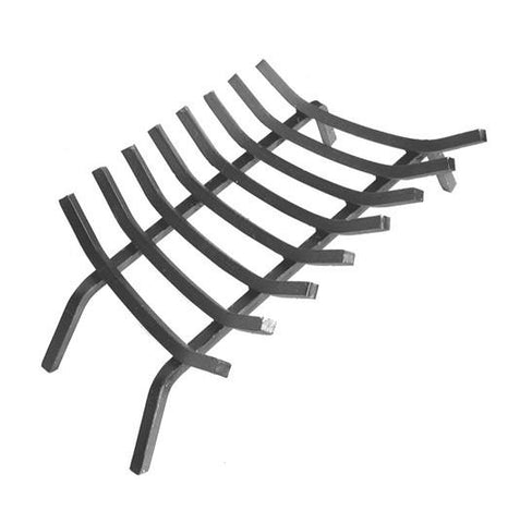 "Landmann 8930-8 3/4"" Steel Grate 30"" 8 Bars - Peazz.com"