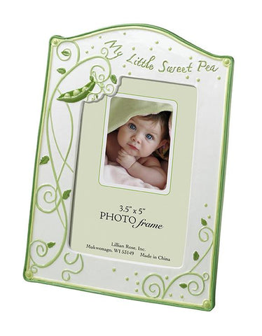 Lillian Rose 24FR800 SW Sweet Pea Frame - Peazz.com