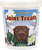 Joint Treats 60 Soft Chews - Peazz.com