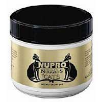 Nupro Health Nuggets for Cats 1 lb - Peazz.com