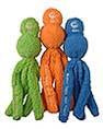 Kong Snugga Wubba Dog Toy, Large [WS1] - Peazz.com