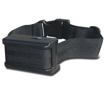 MK801 Bark Terminator Collar - Peazz.com