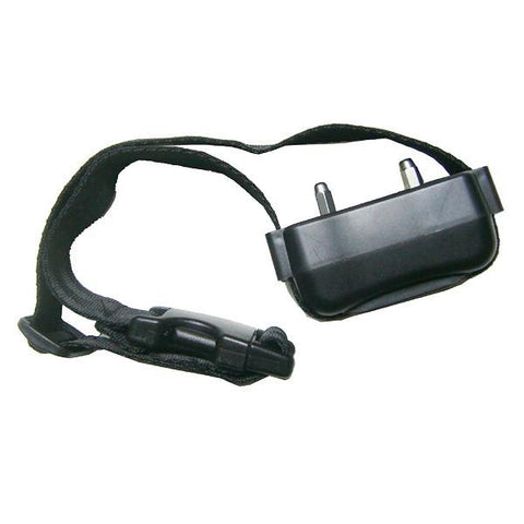 MK801B No Bark Collar - Peazz.com