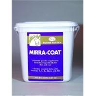 Mirra-Coat Powder 5 Lbs (99630) - Peazz.com
