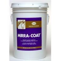 Mirra-Coat Powder 25 Lbs (99631) - Peazz.com