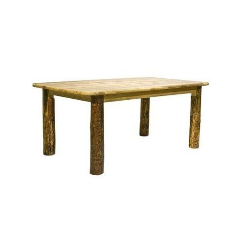 Table Post Square Glacier Country 18921 Product Photo