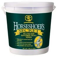 Horseshoer S Secret 11 Lbs (13304) - Peazz.com