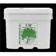 Equi Aid CW Continuous Wormer 50 Lbs (3002626) - Peazz.com