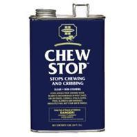 Chew Stop 0.5 Gallon (11502) - Peazz.com