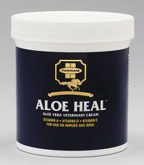 Aloe Heal Cream 4oz (45404) - Peazz.com